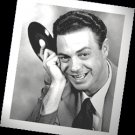 WINS  Alan Freed  1957   1 CD