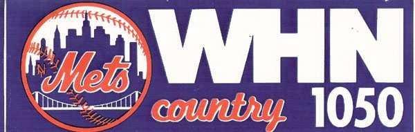 WHN    Del Demontreux  10-83     1 CD