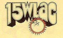 WLAC  John R  Nashville, TN  April 1969    1 CD