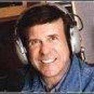 WCBS-FM Bruce Morrow  12/25/95  2 CDs