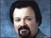 WCBS-FM    Don K Reed  4-5-79   1 CD