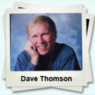 WXLO 99X  Dave Thompson  1970 Countdown show  Sept. 1973  2  CDs