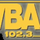 WBAB  April 1979-Rock      1 CD