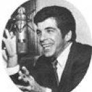 WDGY Bob Dayton 10-27-71   1 CD