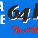 KFI Dave Diamond   October 4, 1980    1 CD