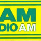 WQAM   Florida  Lee Sherwood  March 2, 1964  1 CD
