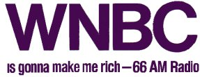 WNBC April Fools Show includes morning mid day radio shows.  April 1, 1975  5 CDs
