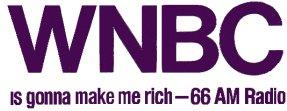 WNBC Mark Driscoll  5/8/78 &  5/10/78  2 CDs