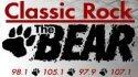 WGFM  Albany, NY   March 24, 1984    1 CD