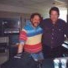 WPLJ Tony Pigg Carol Miller  6/2/77 & Tom Morgan  8/29/75   2 CDs