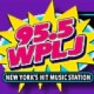 WPLJ  Jim Jerr  11/29/85  1 CD