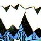 WPIX-WWDJ Airchecks 1974-1975 Alex Hayes-Steve Weed-Composite 1 CD