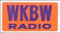 WKBW  Dan Neverth  2/24/64  2 CDs