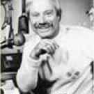 KFRC Dr. Don Rose  5-27-74 & 4-8-74   1 CD