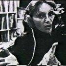 WNEW-FM Allison Steele  Halloween 1977  2 CDs