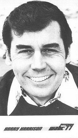 WABC Harry Harrison Top 100 of 1975 12-29-75 6 CDs