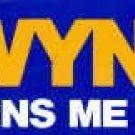 WYNY Ed Baer  8/14/80  1 CD