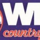 WHN 4/3/87  Del Demontreux Country  4 CDs