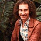 KKDJ-FM  Rick Carroll  8/73  1 CD