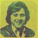 WLS  Bob Sirott  4/18/74   1 CD