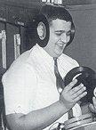 WDRC Joey Reynolds September 23, 1969  1 CD
