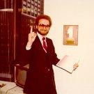 WXLO Chuck Leonard 5-81 &  Glen Morgan 5-27-80  1 CD