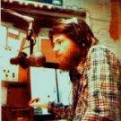 KFRC Beau Weaver  11/14/73  1 CD