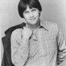 WNBC Michael Sarzynski  April 2, 1979      1 CD