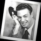 WCBS-FM  Joe McCoy Salutes Alan Freed  6/8/91  1 CD