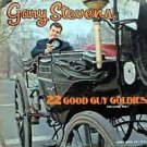 Swinging Radio England  Gary Stevens  10/15/66   1 CD