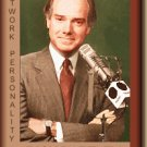 WCBS-FM Dick Barley December 17, 1992    1 CD