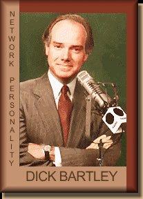 WCBS-FM Dick Barley December 17, 1992    1 CD