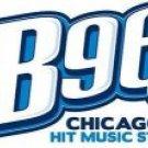 WBBM-FM  Gary Spears   8/19/82  1 CD