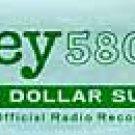 CKEY  Dave Mickey  June 1963  1 CD