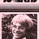 KHJ  Mark Elliot  December 30, 1972      3 CDs