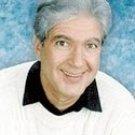 WCFL  Jerry G Bishop  10/2/67  1 CD