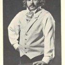 WCAR  Ron O'Brien  12/31/71  1 CD