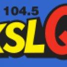 KSLQ Guy Phillips & Mike Wall  12/12/80  1 CD