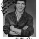 KFRC  Bill Lee  12/13/80  1 CD