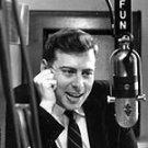 WFUN  Bill Deane  December 1961  1 CD