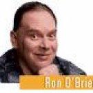 KUDL  Ron O'Brien  8/3/70  1 CD