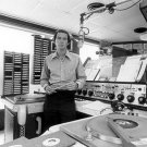 KLIF  John Butler  10/16/70  1 CD