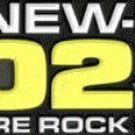 WNEW-FM  Jim Monaghan  5/22/97   2 CDs