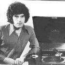 WCBS-FM  Steve Clark- Gus Gossert  6/16/70  1 CD