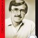 KMPC  Gary Owens  6/16/73  1 CD