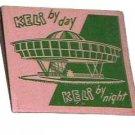 KELI  Jon Steele  11/26/68  1 CD