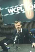 WCFL Ron Britain  3/11/70  1 CD