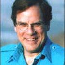 WABC Frank Kingston Smith  7/9/71  1 CD