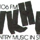 WKHK   Larry Kenny  11-28-80   1 CD
