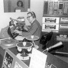 WKLO  Mitch Michael  5/16/67-last show  2 CDs